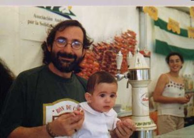 2002 05 Feria Mayo 003