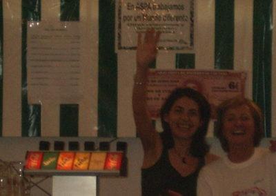 2005 05 025 Martes de feria con Marcos (08)