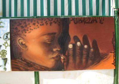 Caseta Aspa 2005 (3)