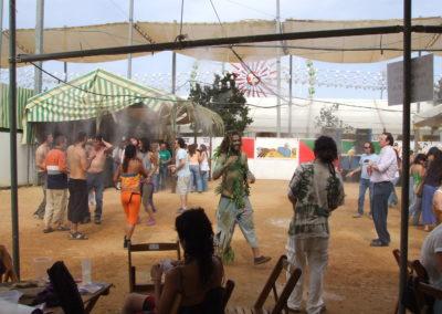 Caseta Aspa 2007 (2)