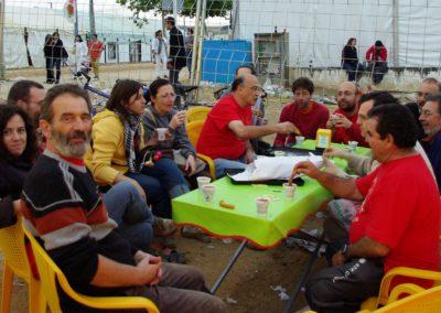 Caseta Aspa 2008 (1)