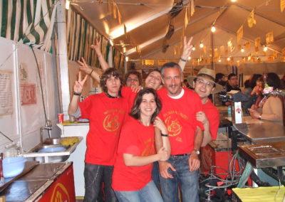 Caseta Aspa 2008 (3)
