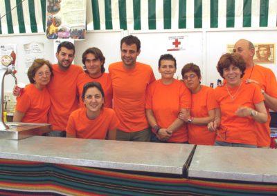 Caseta Aspa 2009 (3)
