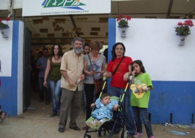 Caseta Aspa 2010 (1)