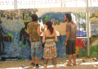 Caseta Aspa 2012 (3)