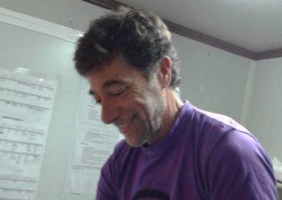 Caseta Aspa 2016 (2)