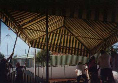 Feria2000 1