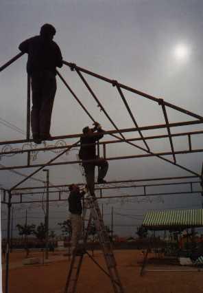 Feria2000